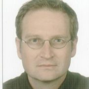 Franz Wilhelm