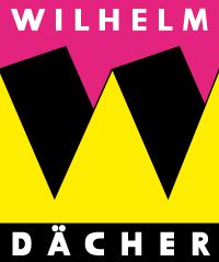 Wilhelm Dach